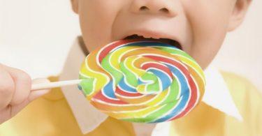 Cukr - Skutečně potřebuje naše tělo přidaný cukr?