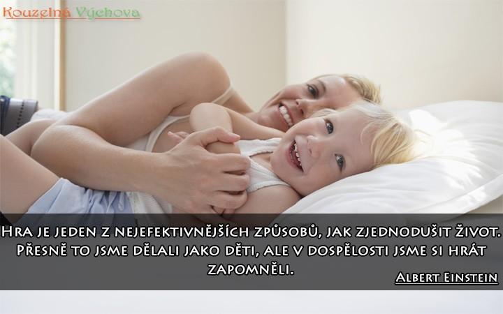 Obrázkové citáty o rodičích a dětech