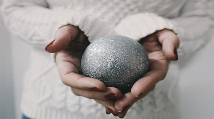 Co znamená dokonalost o Vánocích?