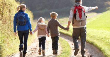 Blogerka Katka - Co všechno mě naučilo rodičovství?
