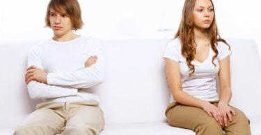 Jak se efektivně bránit slovním útokům a nevěcné kritice