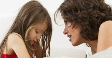 Emoce - proč je důležité s dětmi o nich mluvit?
