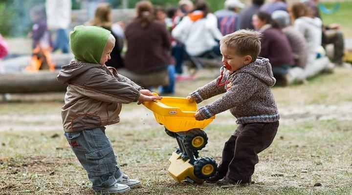 Postřehy z webináře – Jak zvládnout půjčování hraček